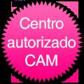 centro-autorizado