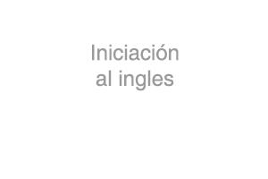 iniciacion_ingles